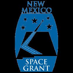 NM Space Grant